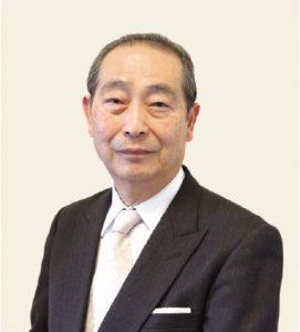 遠藤洋校長