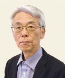 佐々木先生